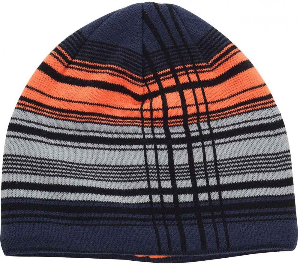 Pánská zimní čepice Alpine Pro Cerm|M