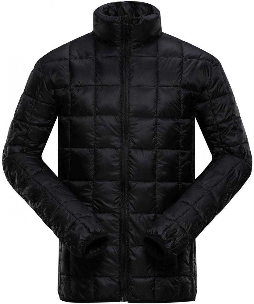 Pánská zimní bunda Alpine Pro Amrut|L