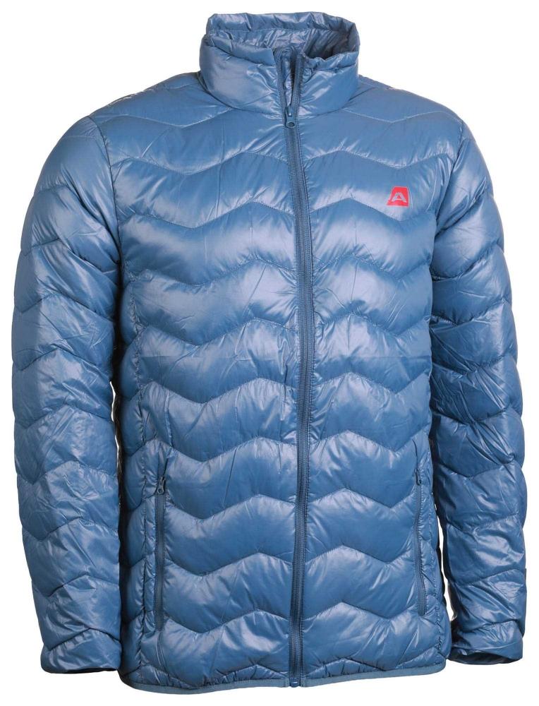 Pánská zimní bunda Alpine Pro Cypress|XL