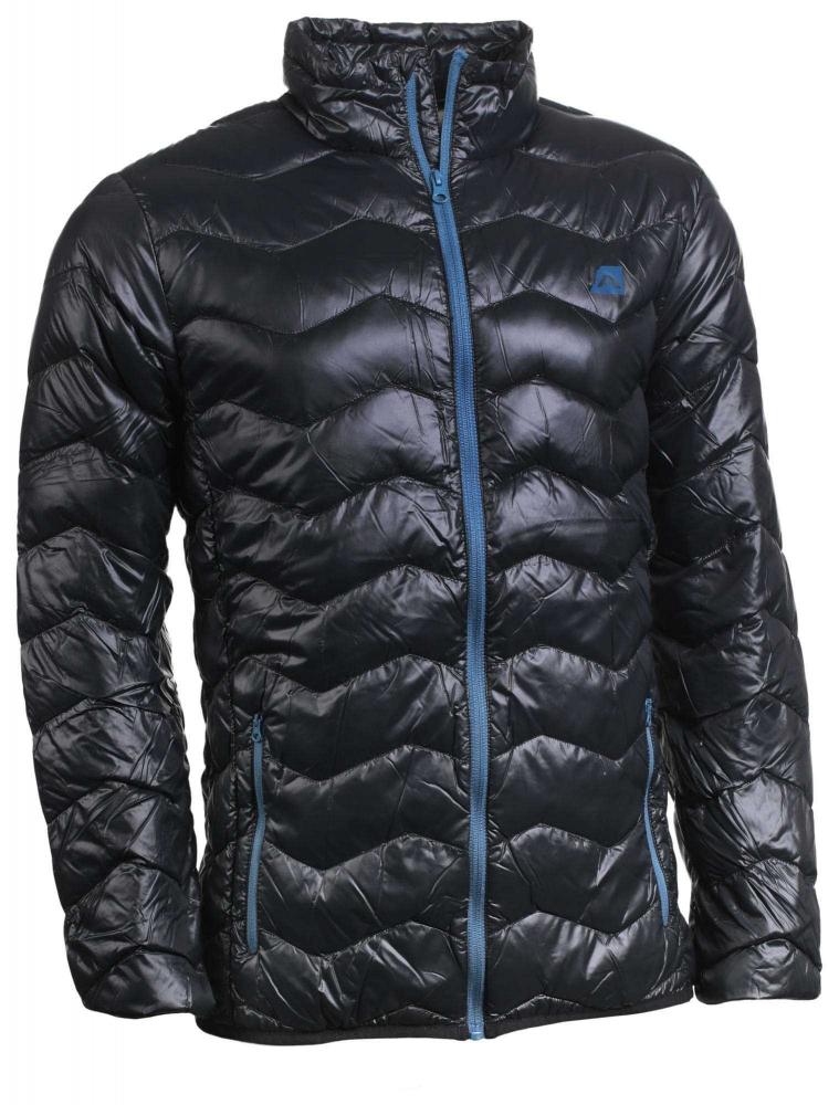 Pánská zimní bunda Alpine Pro Cypress|S