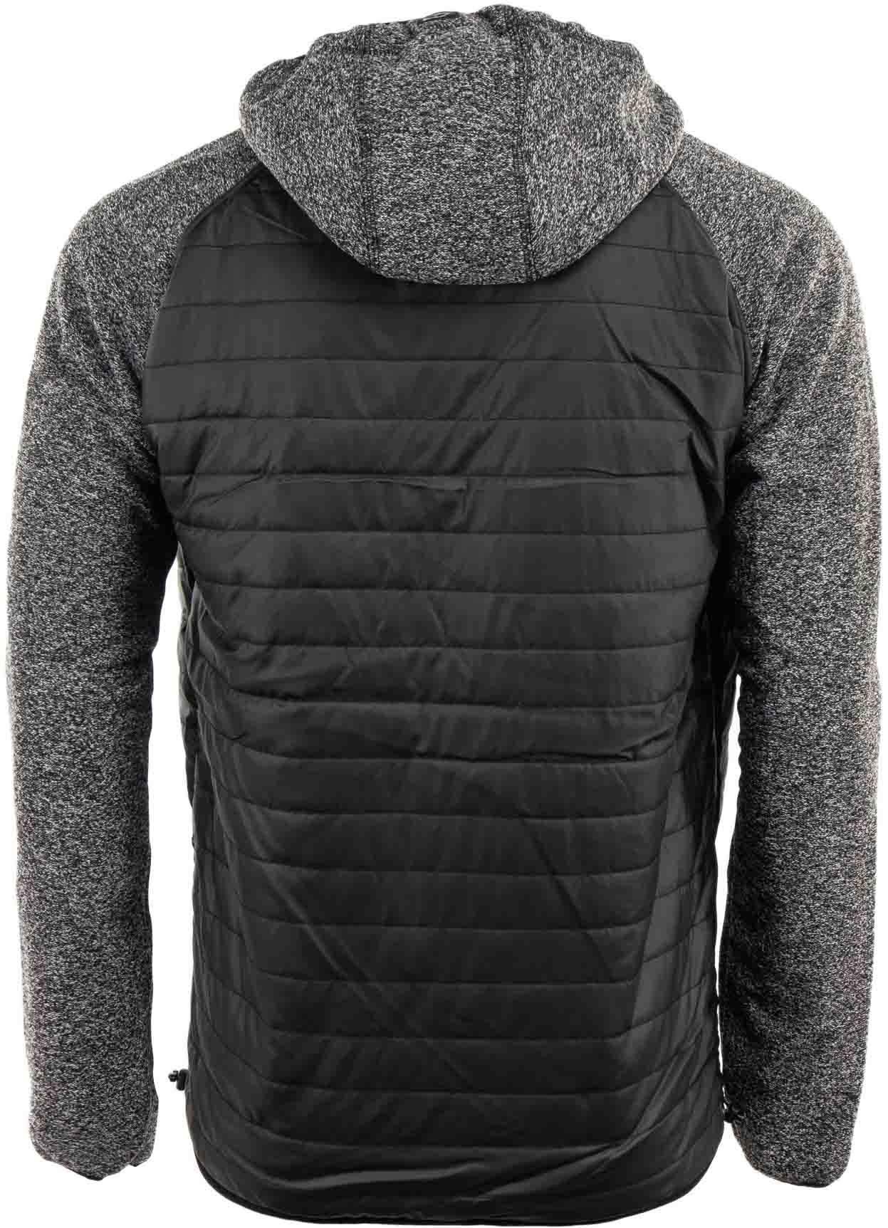 Oblečení   Pánská softshellová bunda Alpine Pro Nisif 7d70516222