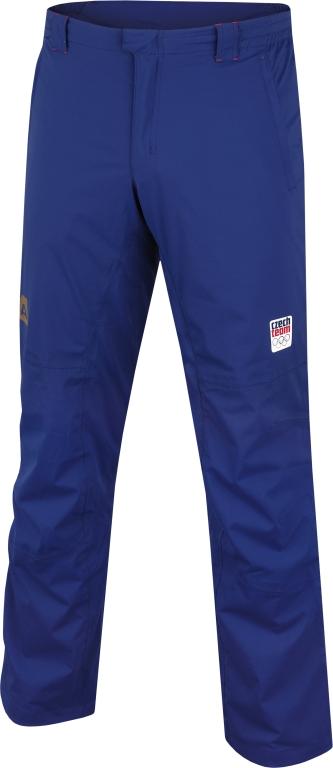 bb6206315f1 Oblečení   Pánské sportovní kalhoty Alpine Pro OH 14 Czech