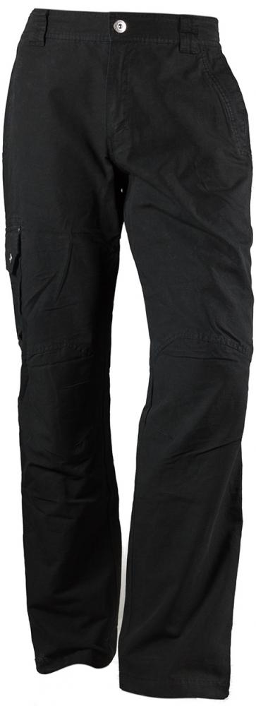 Pánské kalhoty Alpine Pro Gottardo|52