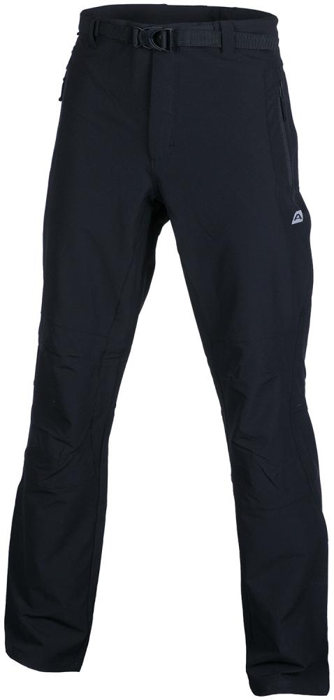 Softshellové kalhoty Alpine Pro Carb|46