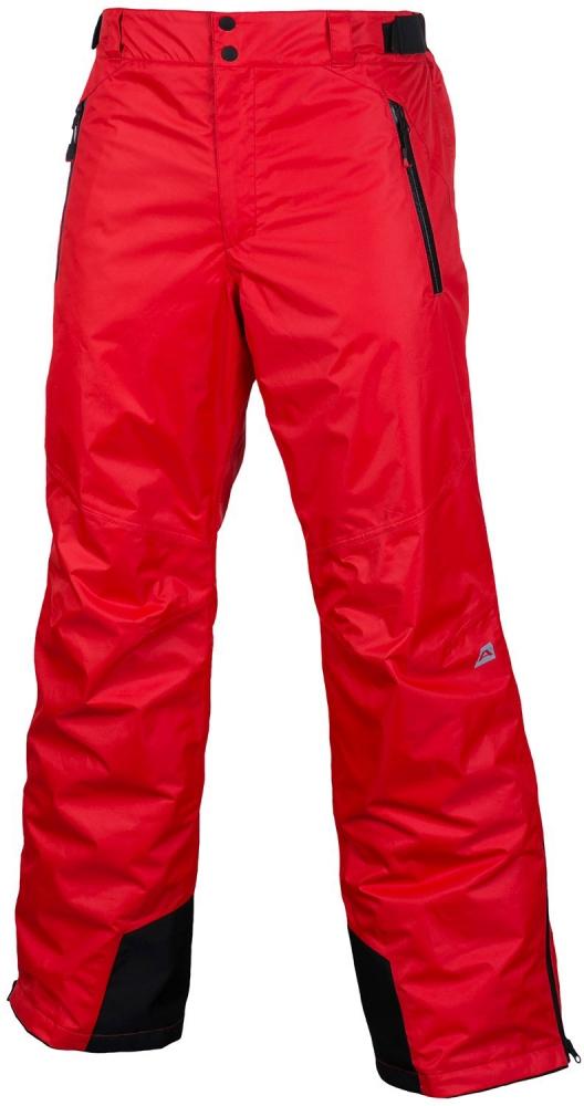 Pánské zimní kalhoty Alpine Pro Flemer|L