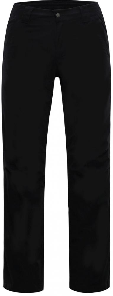Pánské zateplené kalhoty Alpine Pro Forster 2 INS|56