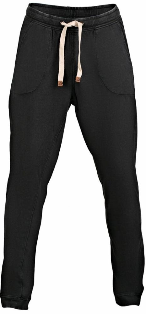 Pánské kalhoty Alpine Pro Skylar|L