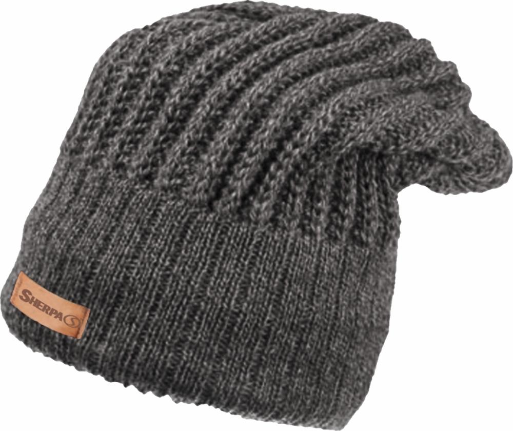 Zimní čepice Sherpa Pegasus Beanie Unisex