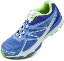 Dámská běžecká obuv Salomon X Scream 3D bba67125714
