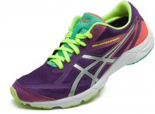 asics gel-hyper speed 6_3