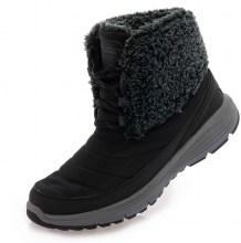 8dadaab98bb Dámské zimní boty Alpine Pro - OUTLET-ALPINE.cz