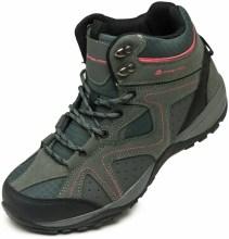 Dámská outdoorová obuv Alpine Pro Proda da491a1260