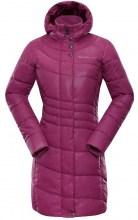 d570e36b0841 Kabáty Alpine Pro - OUTLET-ALPINE.cz