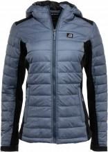 Dámské bundy Alpine Pro za výhodné ceny na Outletu 869004c8418