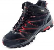 Pánská kotníková obuv Alpine Pro - OUTLET-ALPINE.cz b22aadd41ce