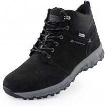 Pánská zimní obuv Alpine Pro - OUTLET-ALPINE.cz 2a0f0b2c47