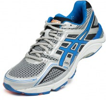 asics gel-fortitude 6 grey_3