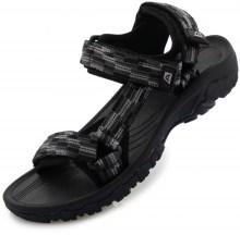 ba84c8ad3df Dámská obuv Alpine Pro - výhodné ceny na Outlet-alpine.cz ALPINE PRO