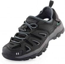 8c370fcee80f Letní obuv Alpie Pro Batsu 2. Letní extra prodyšné boty Alpine ...