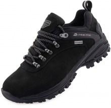 df569003ee1 Pánská outdoorová obuv Alpine Pro - OUTLET-ALPINE.cz