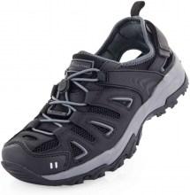 4fb29573ebf0 Dámské sandály Alpine Pro - OUTLET-ALPINE.cz