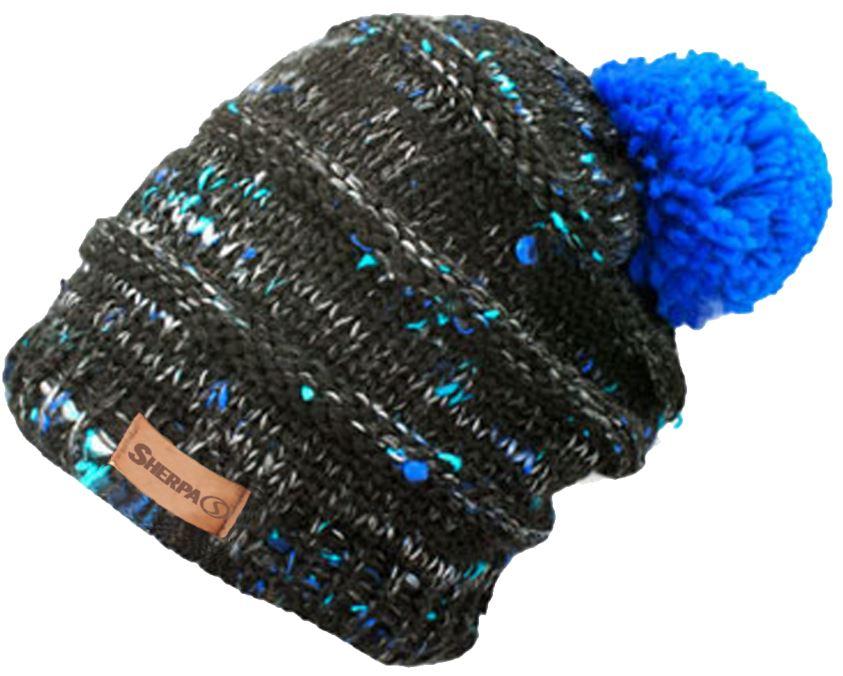 Zimní čepice Sherpa Gard Unisex