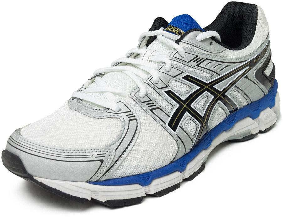 Pánská běžecká obuv Asics Gel-Forte|UK 9,5