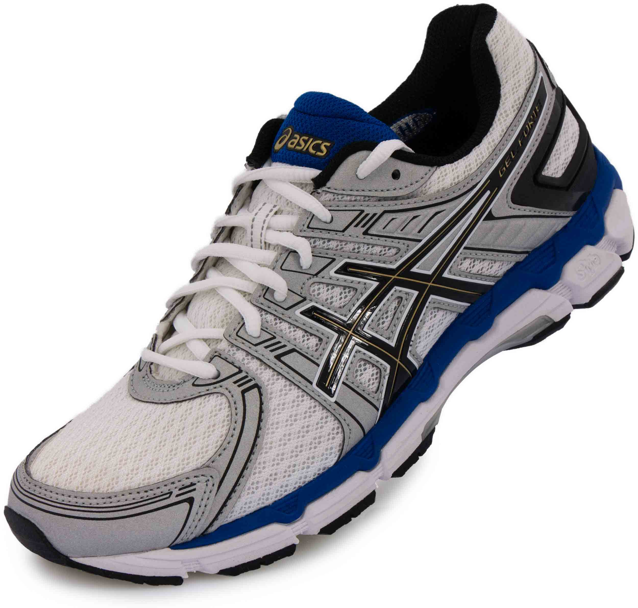 246766c67a2 Pánská běžecká obuv Asics Gel-Forte