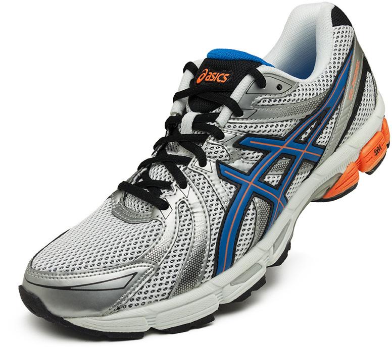 Pánská běžecká obuv Asics Gel-Phoenix 5|UK 11