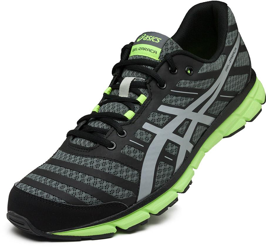 Pánská běžecká obuv Asics Gel-Zaraca 2|UK 14