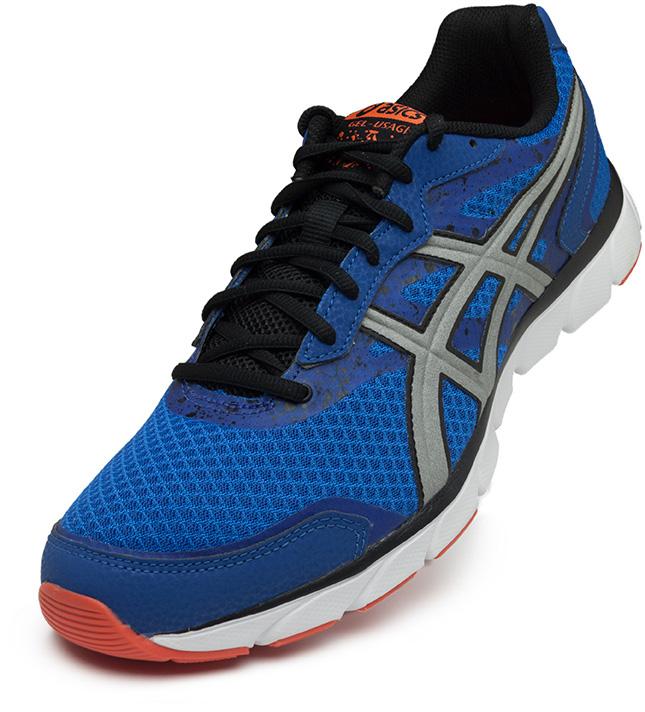 Pánská běžecká obuv Asics Gel-Usagi|UK 13