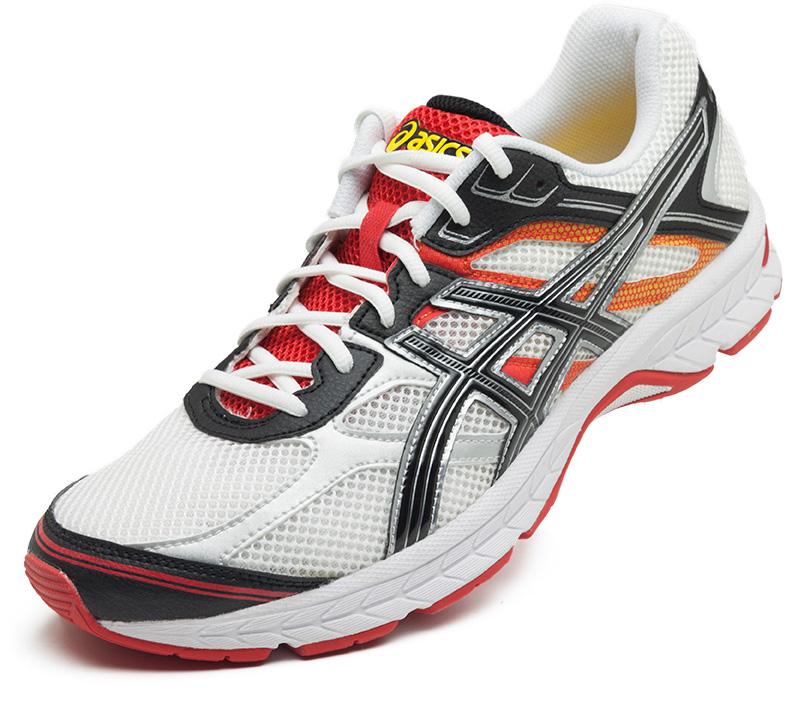 Pánská běžecká obuv Asics Gel-Oberon 8|UK 9