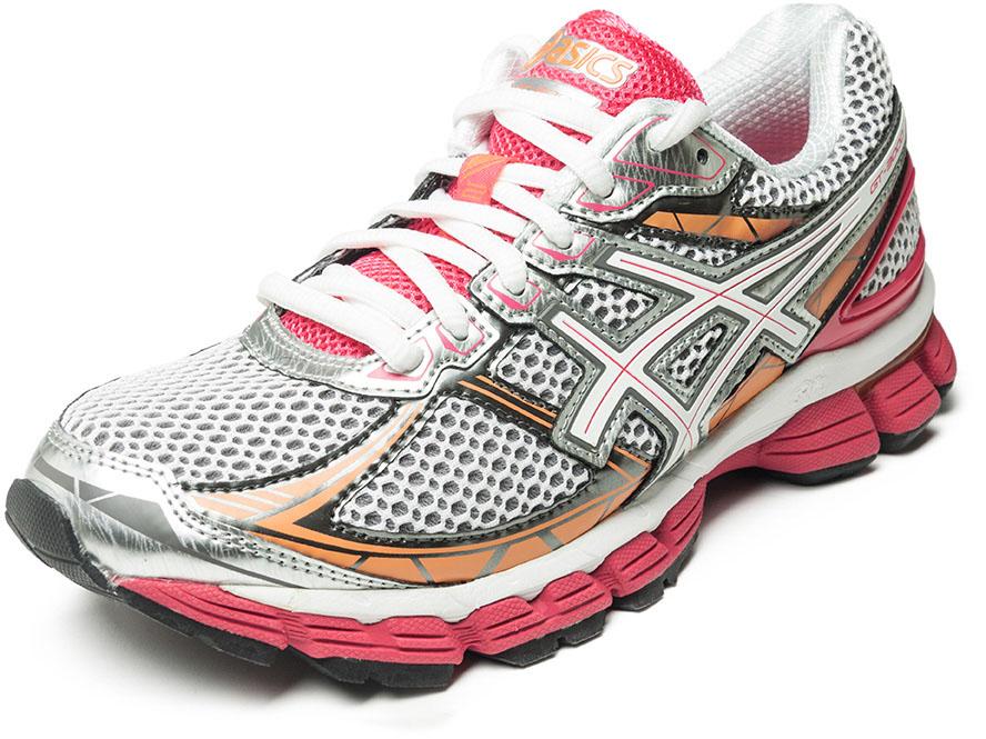 Dámská běžecká obuv Asics GT-3000 2|UK 5,5