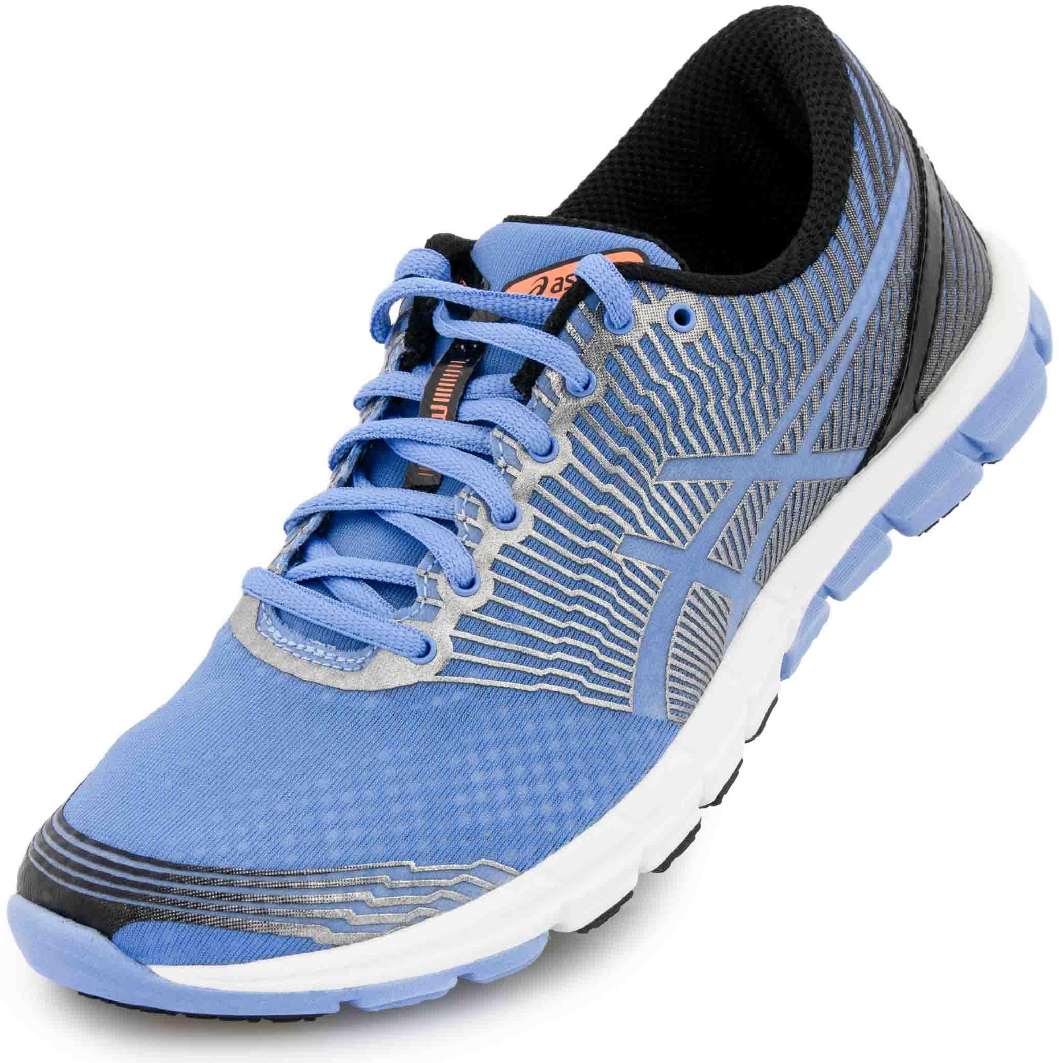 Dámská běžecká obuv Asics Gel-Lyte33 3 UK 8