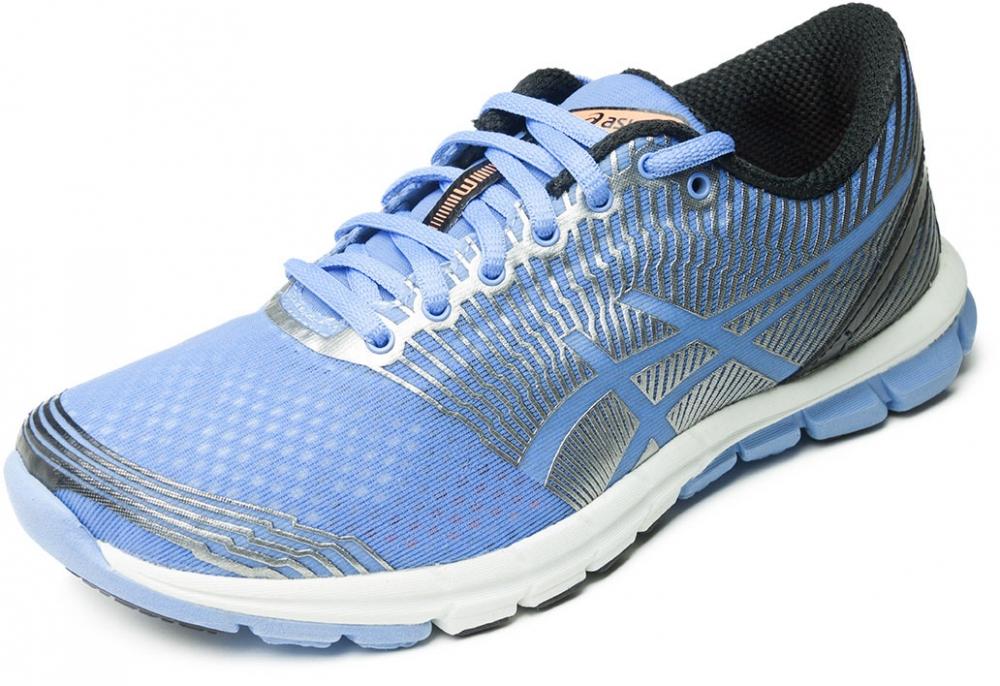 Dámská běžecká obuv Asics Gel-Lyte33 3|UK 8