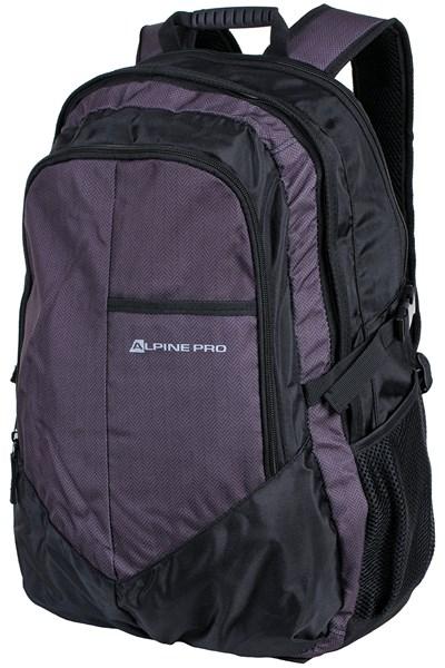 Batoh Alpine Pro Egyed