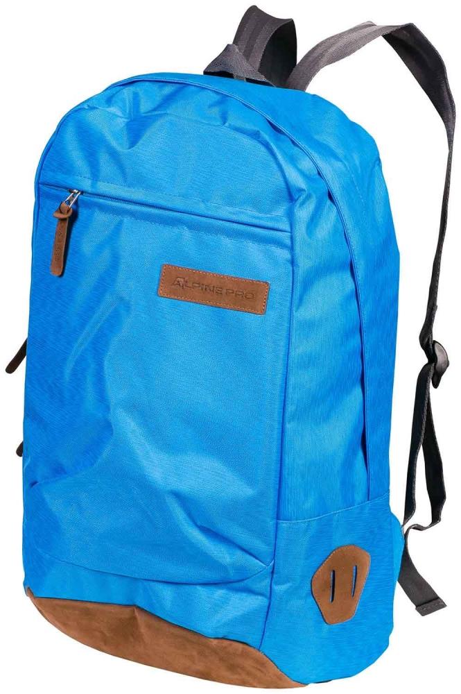 Batoh Alpine Pro Molimo 20 litrů modrý