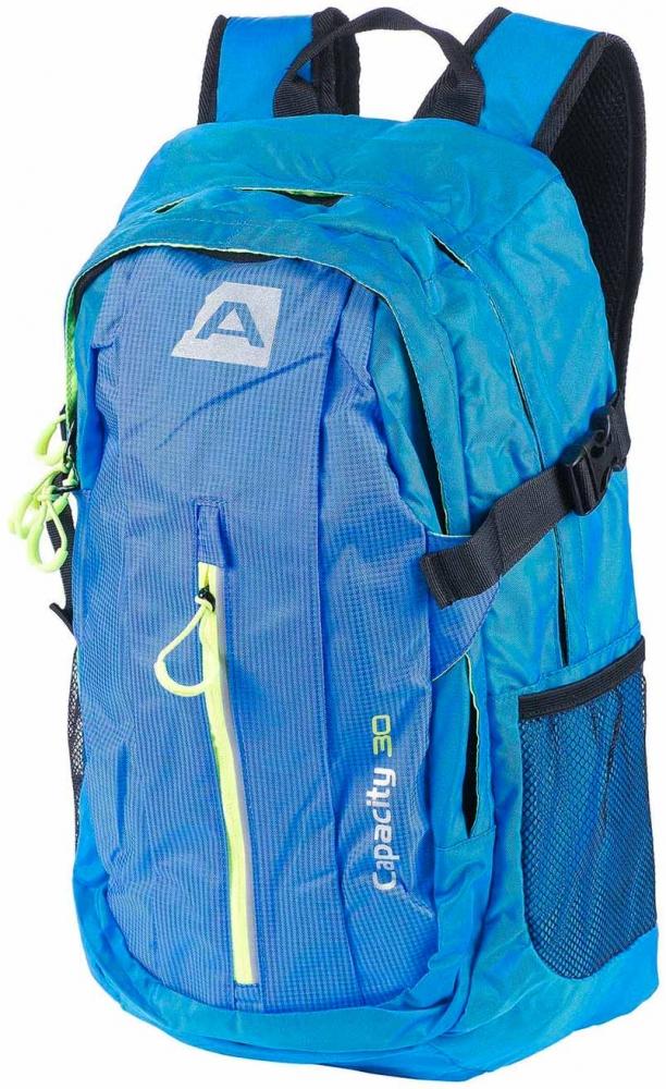 Batoh Alpine Pro Nagisa