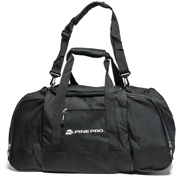 Taška Alpine Pro Excar 60 litrů