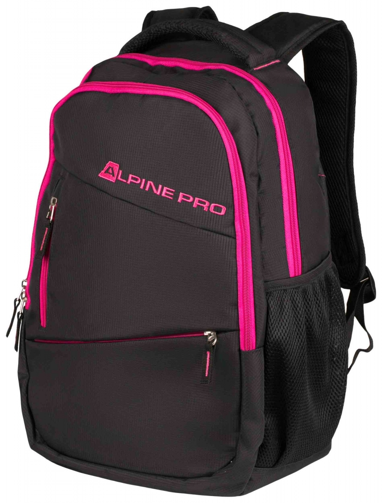 Batoh Alpine Pro Pawui