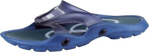 Pánské pantofle Alpine Pro OH|EUR 40