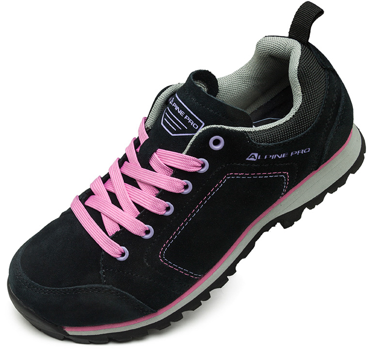 Dámská outdoorová obuv Alpine Pro Pacuti|EUR 42
