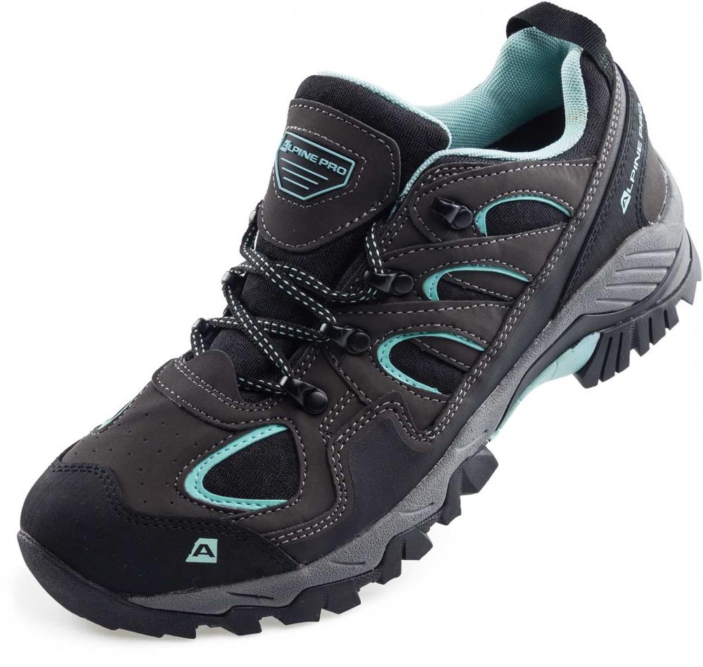 7c282d21ab5 Obuv   Unisex outdoorová obuv ALpine Pro Dinesch