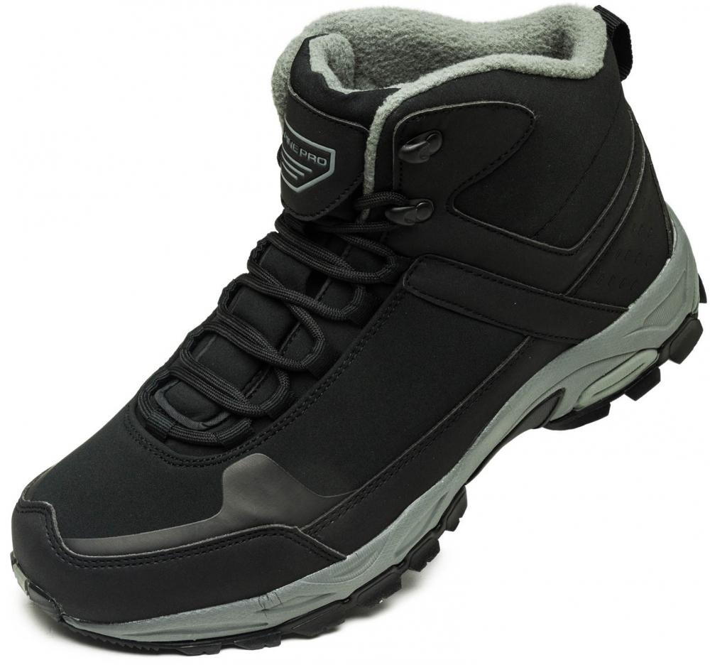 c75d56b6c04 Obuv   Outdoorová unisex obuv Alpine Pro Miar