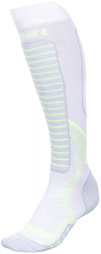 Lyžařské ponožky Alpine Pro Lipto|35-38