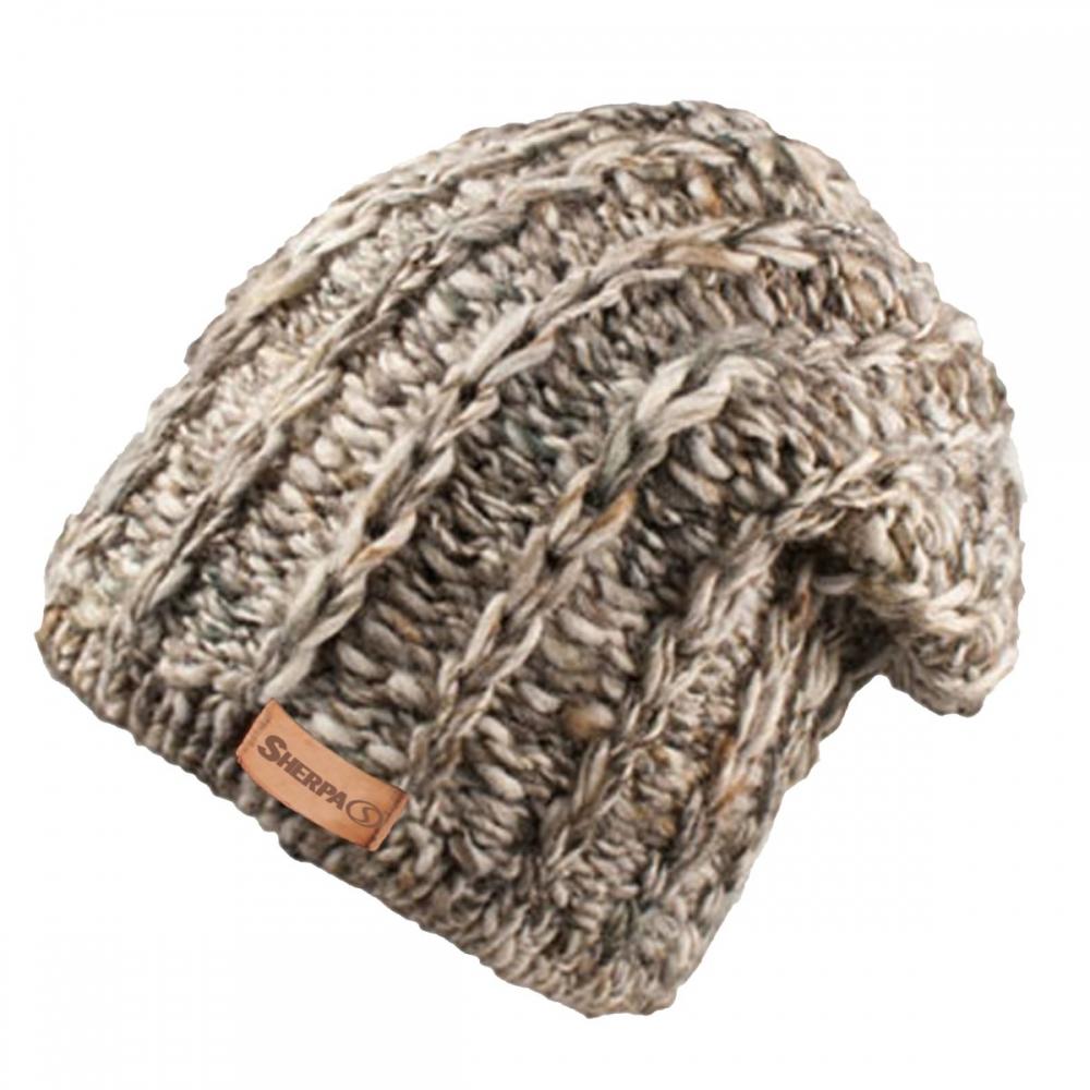 Dámská zimní čepice Sherpa Zibi